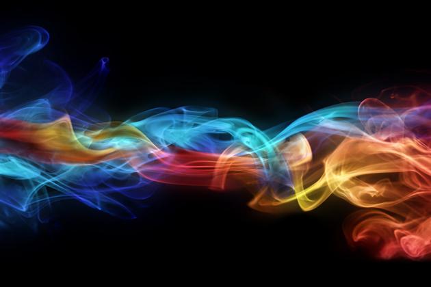 Выбор парфюмерии и ароматов по знаку зодиака