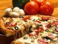 Пицца: история, виды и рецепты приготовления