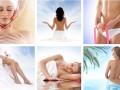 Методы омоложения кожи лица и организма