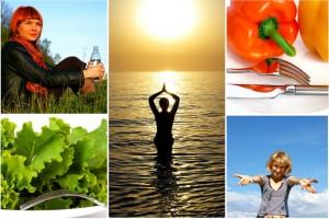 Как сделать диету эффективнее