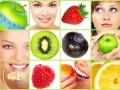 Разгрузочные дни на фруктах – полезно или бесполезно?
