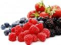 Ягоды для здоровья и красоты — солнечные плоды долголетия