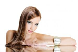 Как сделать волосы красивыми и здоровыми