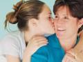 О взаимоотношениях родителей с замужней дочерью