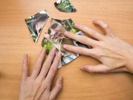 нужно ли прощать мужчинам ошибки