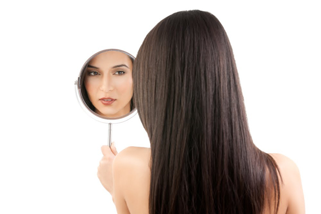 Как стать красивой и уверенной в себе