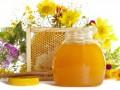 Натуральный мёд — для красоты и женского здоровья