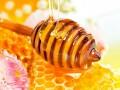Натуральный мёд — рецепты для красоты и женского здоровья