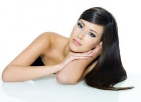 Как вернуть волосам здоровый вид и блеск