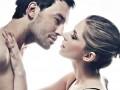 Чем полезны поцелуи
