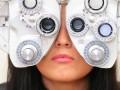 Здоровье глаз: как восстановить и сохранить зрение