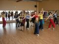 Танец живота — танец жизни!