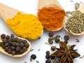 Куркума и черный перец — польза для красоты и женского здоровья