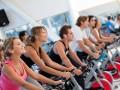 ЧСС и эффективность тренировки – советы для новичков