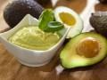 Что приготовить из авокадо (рецепты)