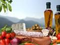 Где и как можно использовать оливковое масло