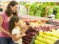 Ежедневный рацион питания для красоты и женского здоровья