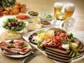 Европейская кулинария. Как разобраться в названиях блюд?