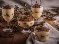 Знаменитые итальянские десерты: лучшие рецепты