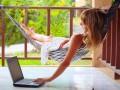 Работа на дому: как не загнать себя в ловушку?