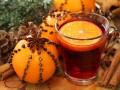 Глинтвейн – рецепты согревающего напитка