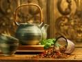 7 целебных трав для чая