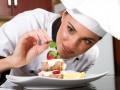 Рецепты десертов с клубникой