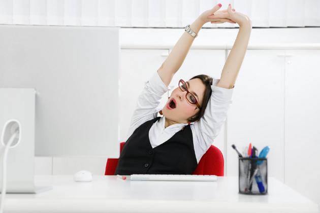 как справиться с нападками на работе