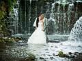 Секреты идеальной свадебной фотосессии