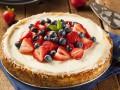 Творожные пироги: лучшие рецепты