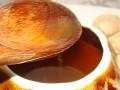 Манговое масло: свойства и применение