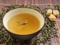 Польза чая с бергамотом для женского здоровья