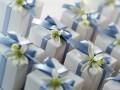 Что подарить на 8 Марта родственникам и коллегам?