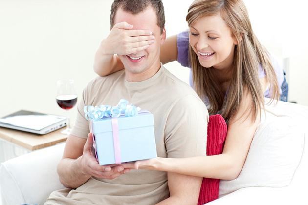 Что подарить другу на день рождения