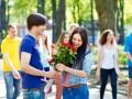 Как не провалить первое свидание