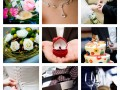 7 важных советов для тех, кто начинает готовиться к свадьбе