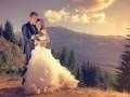 Свадебные обряды и традиции разных стран и народов