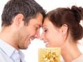 Что подарить девушке на месяц отношений