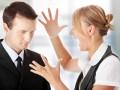 Что делать, если начальница – истеричка?