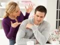 Привычка критиковать: причины и как перестать критиковать