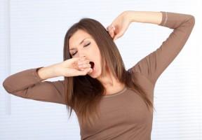 Почему люди: чихают, икают, зевают и потягиваются