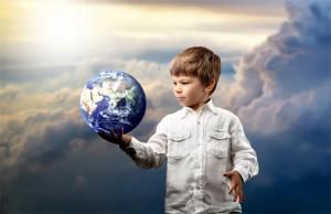 Как вырастить и воспитать ребенка-вундеркинда