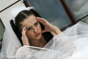 советы невесте