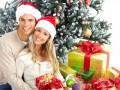 Что подарить парню на Новый год 2012?