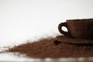 Сорта кофе и их классификация