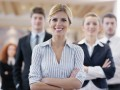 Как повысить самооценку на работе