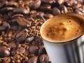 Растворимый кофе — состав, калорийность, лучшие марки, фото и многое другое..