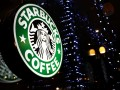 Кофейни Starbucks — история успеха