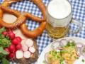 Закуски к пиву – вкусные рецепты для пивной вечеринки