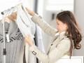 Как выбрать свитер: ценные советы и маленькие секреты
